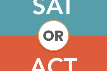 How Important is the SAT or ACT?
